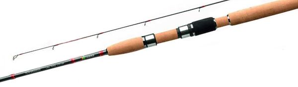 удилище daiwa powermesh pm w60 whip